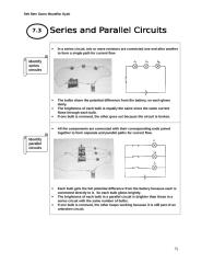 7.3Series and Parallel Circuit 09.doc