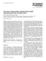 Hawley & Noakes PPO - EJAP 1992.pdf