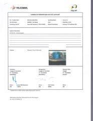 Sei Kijang 48_3G.pdf