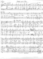 Abide With Me.pdf