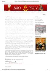Maomé e islamismo segundo Santo Tomás de Aquino.pdf