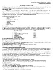 Clase 19 Precio de Venta.doc