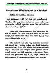 18 perbahasan sifat nafsiyah dan salbiyah.pdf