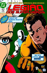 Legião dos Super-Heróis v3 #031 (BaudaDC-SQ).cbr