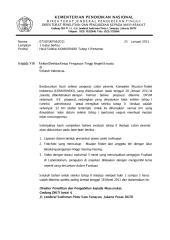 srt_pemberitahuan_hasil_seleksi_thp_1_korindo_2011-1.pdf
