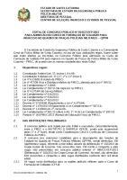 edital-do-concurso-da-pm-sc.pdf