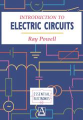 Introduction to Electric Circuits.pdf