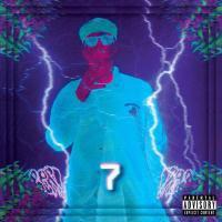 10 - Kurt Cobain (prod. Plaza) - Ber - Se7e 2.mp3