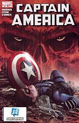 Capitão América v5 031 (2007).cbz