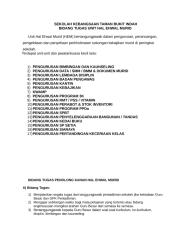 9 buku hem 2012 -  bidang tugas pk hem unit hem dan unit hem.docx