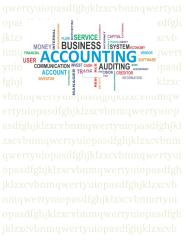 HI6025 Accounting Theory and Current Issues.docx