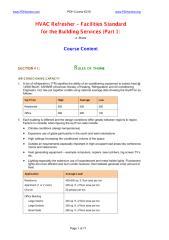 HVAC Design & Thumb Rules.pdf