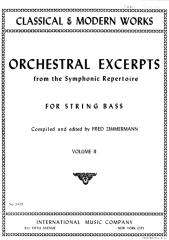Orchestral Excerpts 2 volume.pdf