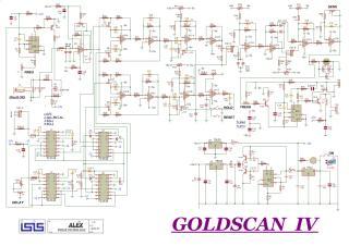 GS-4.pdf