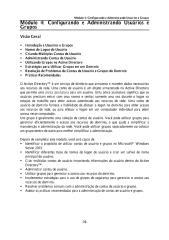 04 Administrando Usußrios e Grupos.pdf