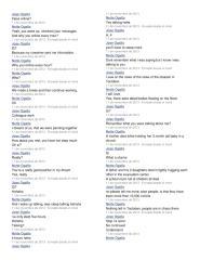 nov 11 2013.docx