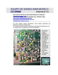 CX-ZR800.pdf