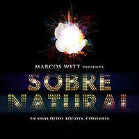 Sobrenatural - Marcos Witt.mp3
