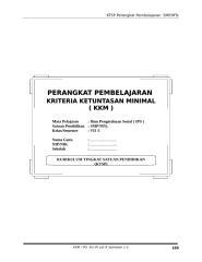 [7] KKM SMP IPS.doc