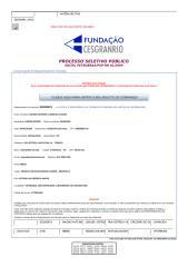inscrição petro (1).docx