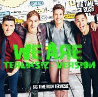 We Are (Terliksiz - Version)1.mp3