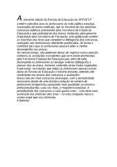 revista-de-matematica.pdf