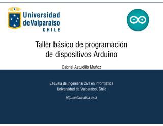 taller arduino.pdf