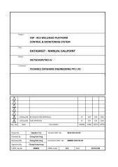 08089E-CSM-DS-05_MAC_rB.pdf