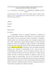 Artigo Larvas Genética_Lyca.doc