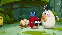 Angry.Birds.Toons.S01E10.mkv