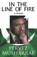In the line of Fire By Pervez Musharraf-signed.pdf