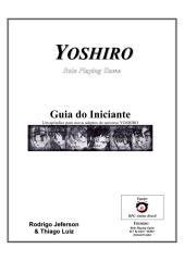 guia dos iniciantes - yoshiro rpg.pdf
