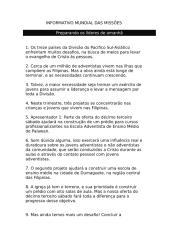Carta Missionária - 28 03 09 - Texto.doc