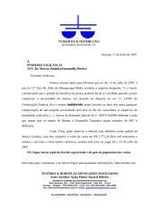 Carta Informativa Marcos Pinheiro.doc