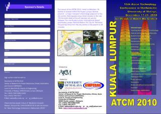 atcm 2010 sponsorship form.pdf