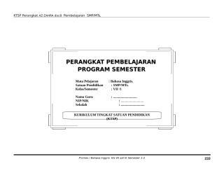 [5] PROMES SMP INGGRIS.doc