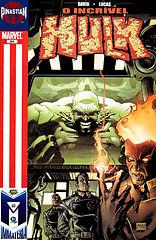 DNM.18.O.Incrivel.Hulk.84.by.Lobo.cbr