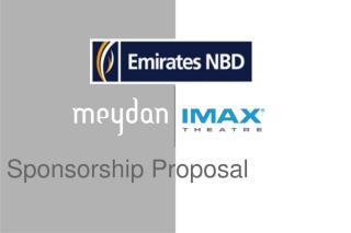 Emirates NBD- Title Sponsor Proposal -working Version_Feb 8 2012.pptx