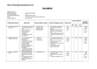 10.03-01 Silabus Akuntansi SMK.docx