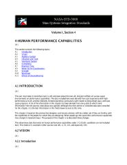 HUMAN PERFORMANCE CAPABILITIES.pdf