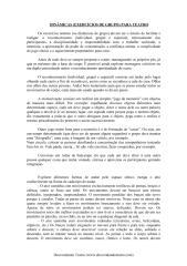 dinamicas (exercicios de grupo) para teatro.pdf