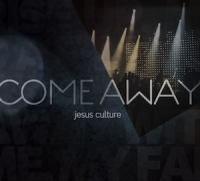 01 - Come Away.mp3