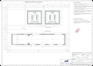 ENC_ Projetos Bases - Bom Jesus da Lapa - Power Engenharia..pdf