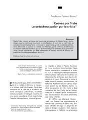 Cuevas por Traba.pdf