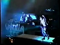 Vanilla_Ice___Ice_Ice_Baby_Miami_Drop_Mix_Extremely_Live_flv.mp4