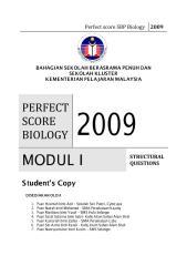 Module I student copy.pdf