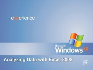 excel2002-ppt file.ppt