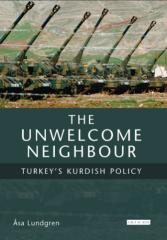the unwelcome neighbour.pdf