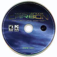 ned for speed carbon.jpg