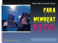 cara membuat blog.pdf